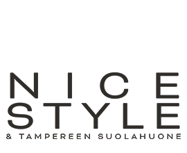 Nicestyle & Tampereen Suolahuone